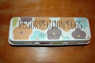 Resurrection EggsEaster Stories, Easter Spr, Small Group, E Mail Address, Words Documents, Resurrection Eggs, Courtney Quest, Easter Kids, Kiddos Kraft