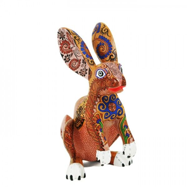 Best images about oaxacan animals on pinterest