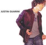 Justin Guarini [CD], 07863681882