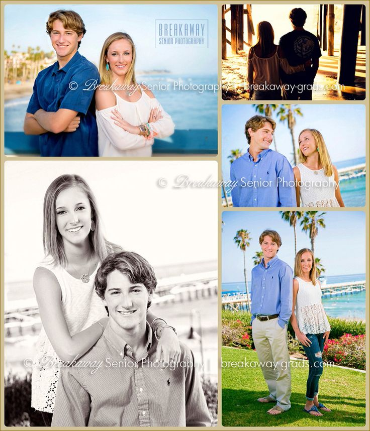 35 Best Senior Portraits  Teen Siblings Images On Pinterest  Family Pics, Family Photos And -5168