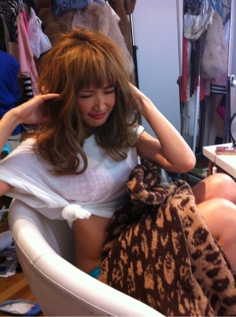 「 水着。 」の画像|紗栄子(Saeko) オフィシャルブログ Powered by Ameba|Ameba (アメーバ)