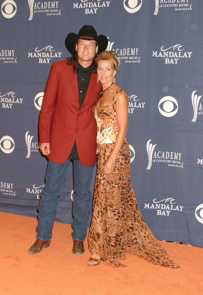Find Out More Blake Shelton First Wife Where About. For more information visit on this website http://countryfancast.com/meet-blake-sheltons-first-ex-wife-kaynette-williams/.