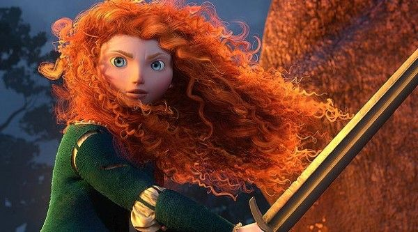 Brave-Resena-Critica-Valiente-Indomable-Pixar-600x333.jpg (600×333)