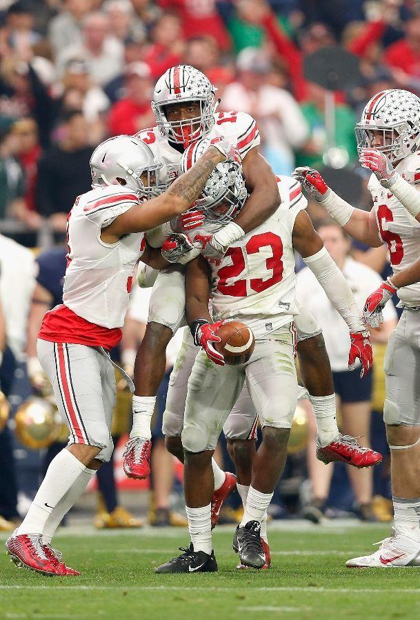 espn picks college football collage football teams