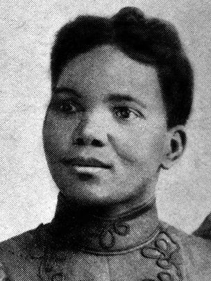 Nokutela Dube: forgotten heroine of South Africa's black-empowerment movement.