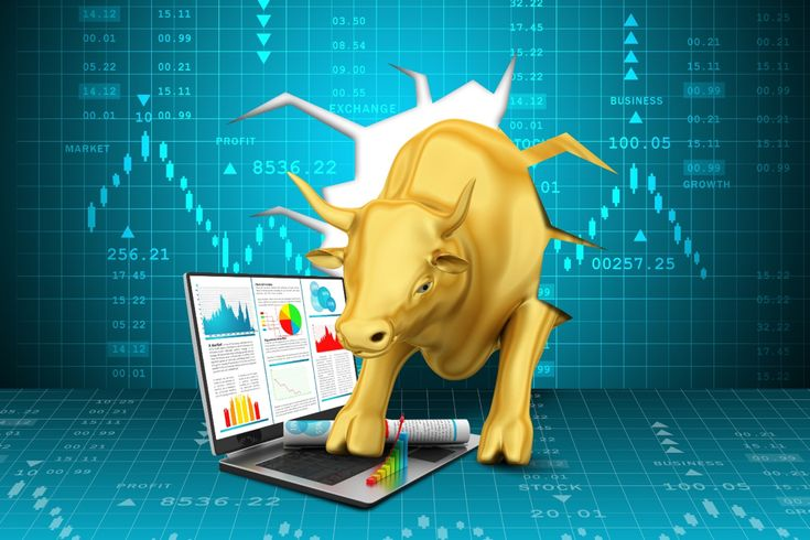 Today, a strong bullish market is on the stock market indexes, leading to some worry by critics. Looking at a stock market economic indicator determines this validity.
