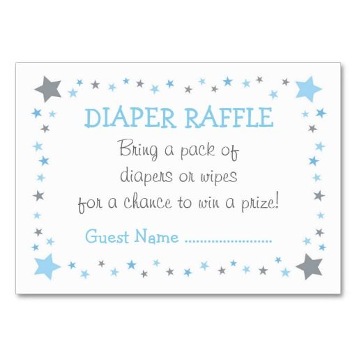 Baby Shower Tickets Free Printable Instant Download Printable Diaper