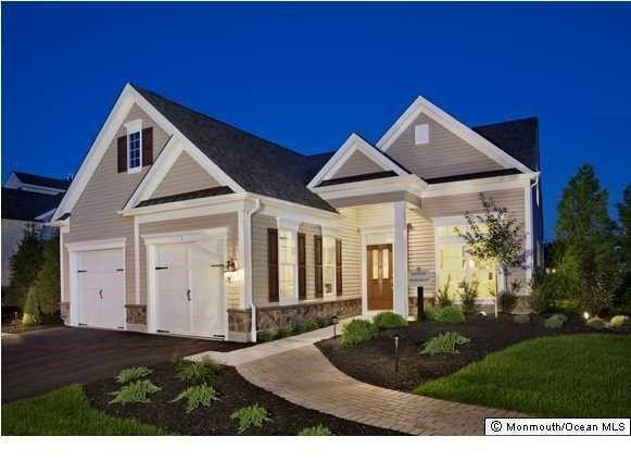 Luxurious $539,990 - 9 Chatsworth Lane E, Farmingdale, NJ 07727 - 9 Chatsworth Lane E - ... - http://jennifergererealtor.com/property/539990-9-chatsworth-lane-e-farmingdale-nj-07727/