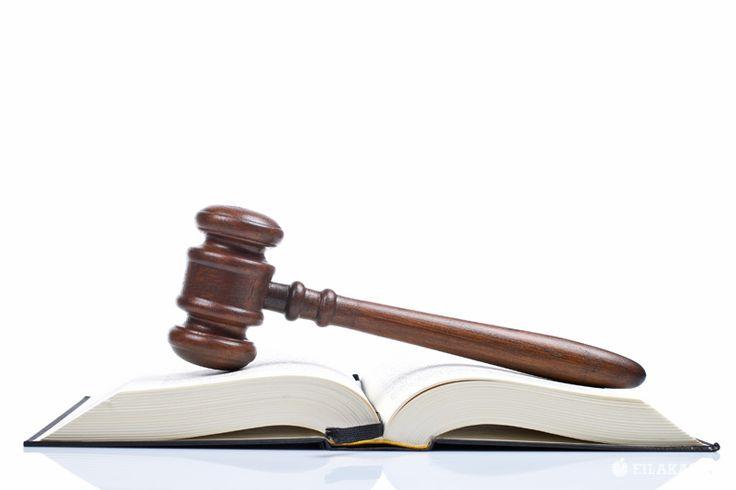 Tilaajavastuulain muutos laajentaa sopimuskumppaneiden vastuuta #eilakaislablogi #blogi #lakimuutos #työelämä