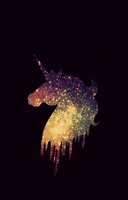 Unicorn Magic.