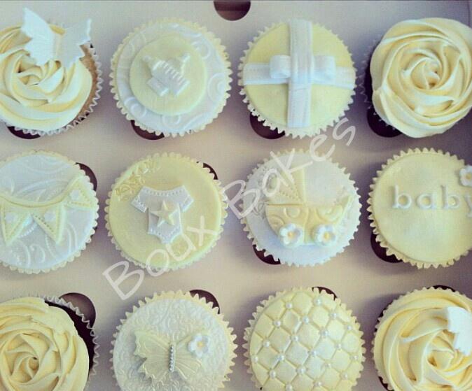 baby shower cupcake ideas pinterest 36 best baby shower baptism