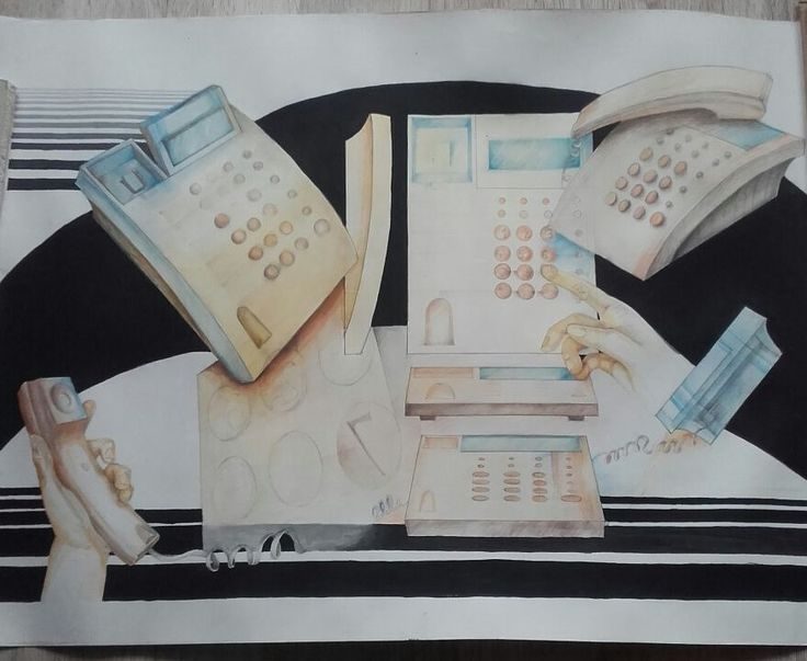 Exercitiu- Telefon