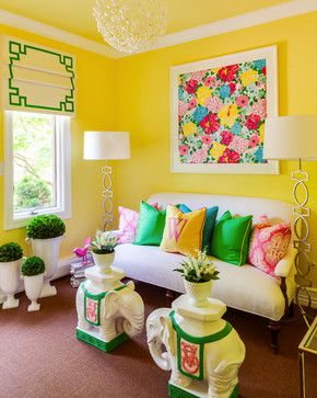 Lilly Pulitzer House 1067 best •lilly pulitzer• images on pinterest | lily pulitzer