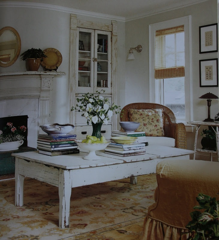 Cozy Cottage Living Room 24 best cozy cottage fireplaces images on pinterest | home