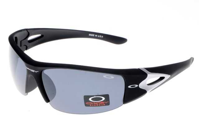 834cfddb7c ... wholesale oakley fuel cell sunglasses black white frame gray lens 0464  b0403 03915 ...