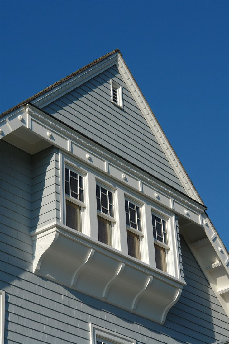 7 best images about addition renovation westport ct on for Architectural design home additions