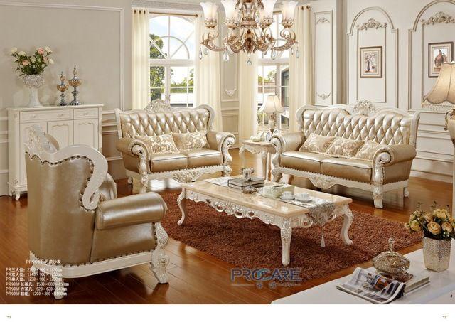 1000 ideas sobre sof dorado en pinterest decoraci n en for Muebles modernos estilo europeo