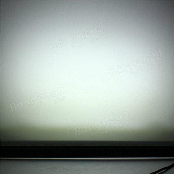 37inch 86W LED Work Light Bar Spot Flood Combo Beam Lamp For Driving Offroad SUV ATV Truck Sale - Banggood.com