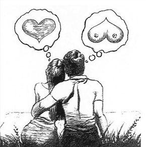Understand Men & Women www.humancondition.com/freedom-men-and-women