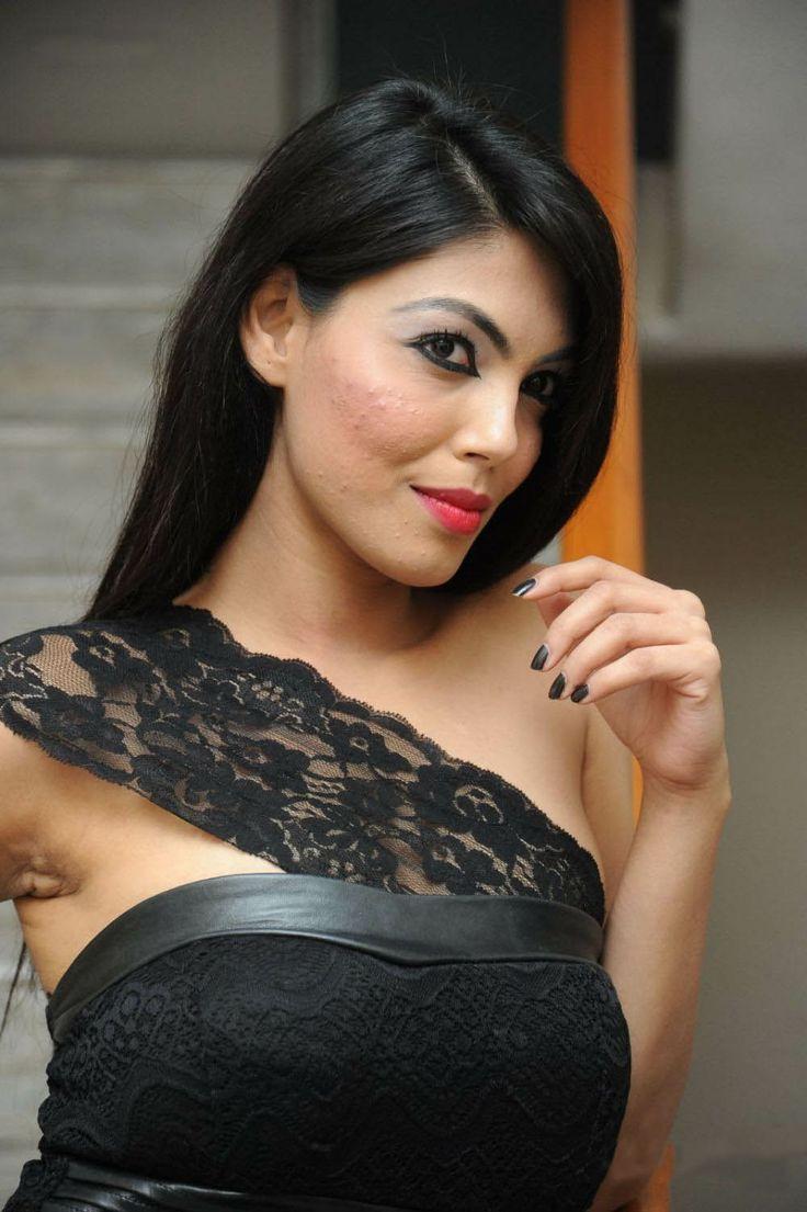 Naked indian lesbian girls-9557