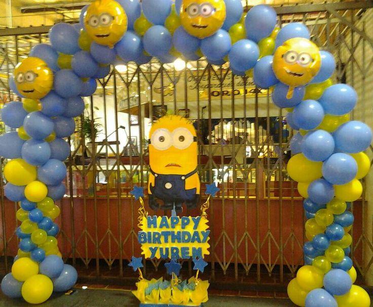 218 best figuras de globos images on Pinterest Birthdays, Baby