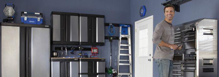 kobalt garage cabinets 2