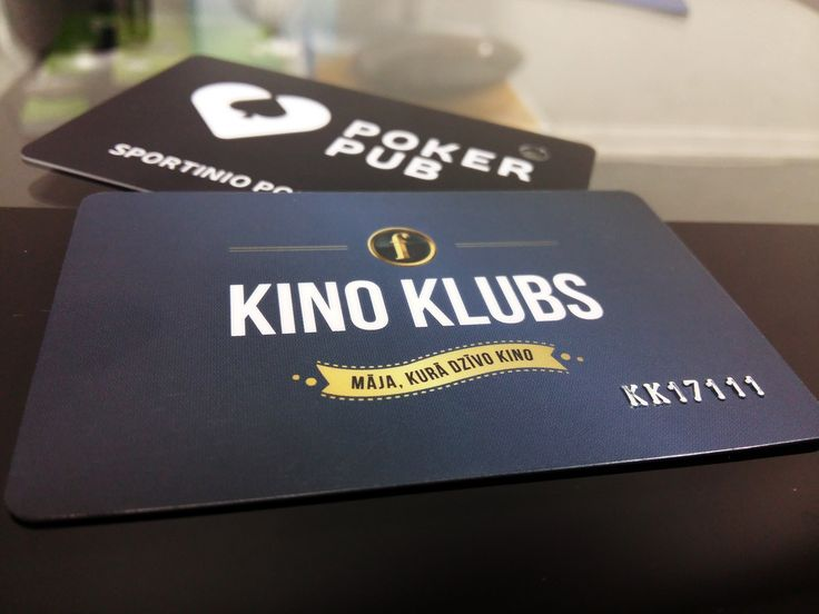 10 best Plastic Client Cards Design images on Pinterest Business - club card design