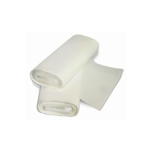 Flushable Liners - keep your nappies clean and make change time less...messy