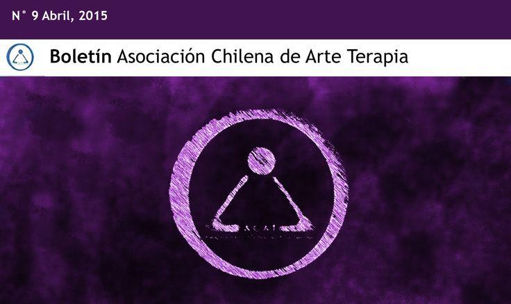 Boletín N°9 - ACAT