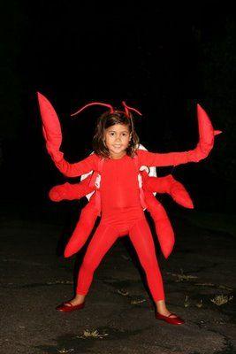 Google Image Result for http://3.bp.blogspot.com/_8ZXSWKuPkB8/SR7jWfbxNjI/AAAAAAAAASE/O8UdyniQKeQ/s400/crab1.jpg