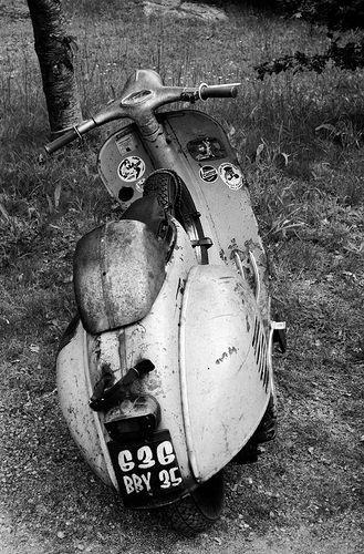 Breizh Ar Scoot 2014