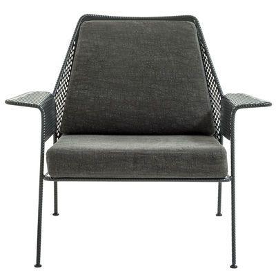 Designer-relaxsessel-schubkarre-100 designer relaxsessel batti - inspirieren ontwerpers kreativ relax sessel