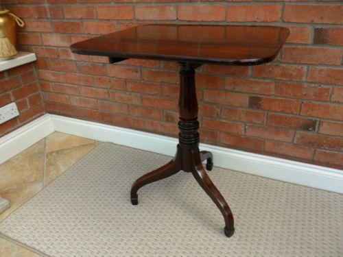 A-Superb-George-lll-Circa-1780-solid-Mahogany-Tilt-Top-Tripod-Table
