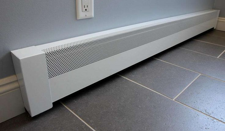 best 25 baseboard heater covers ideas on pinterest heater covers baseboard heaters and. Black Bedroom Furniture Sets. Home Design Ideas