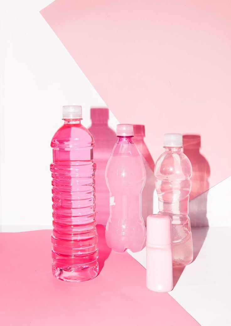 product photography inspiration, pink, color palette, editorial inspiration