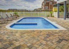 Pool Tips, la app de Abrisud que te ayudará a preparar tu piscina para la primavera