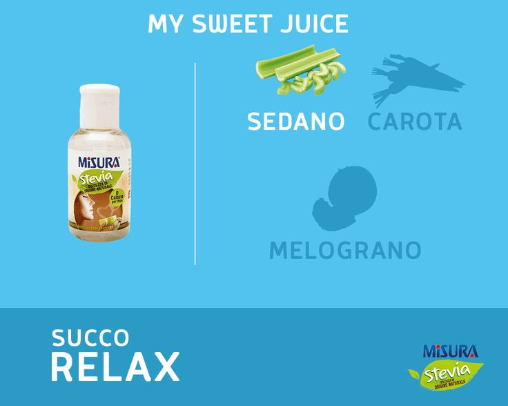 """Il succo perfetto per entrare nel """"weekend mood"""" #healthy #juice #relax"""