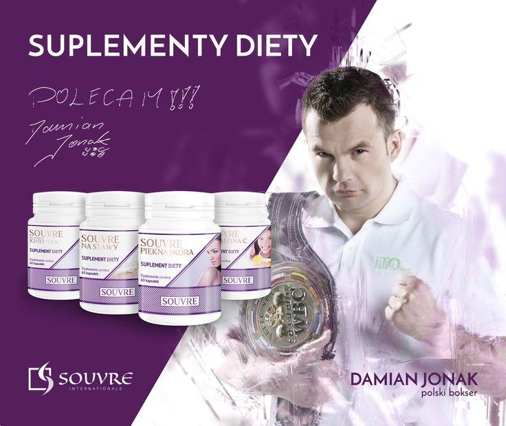 #sport #dieta #zdrowie #odpornosc #boks #souvre #zima