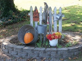 Find this Pin and more on Lawn u0026 Yard Decor Ideas. & lawn decorating ideas | My Web Value
