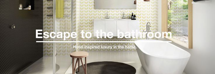 Browse over 1500 Bathroom, Kitchen & Laundry Products   Reece