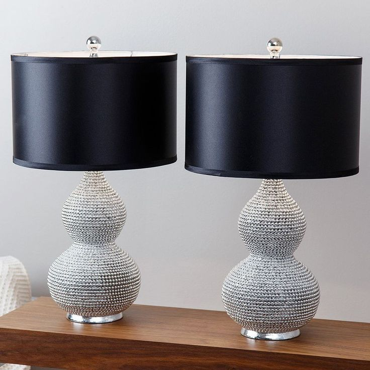 Lamps And More