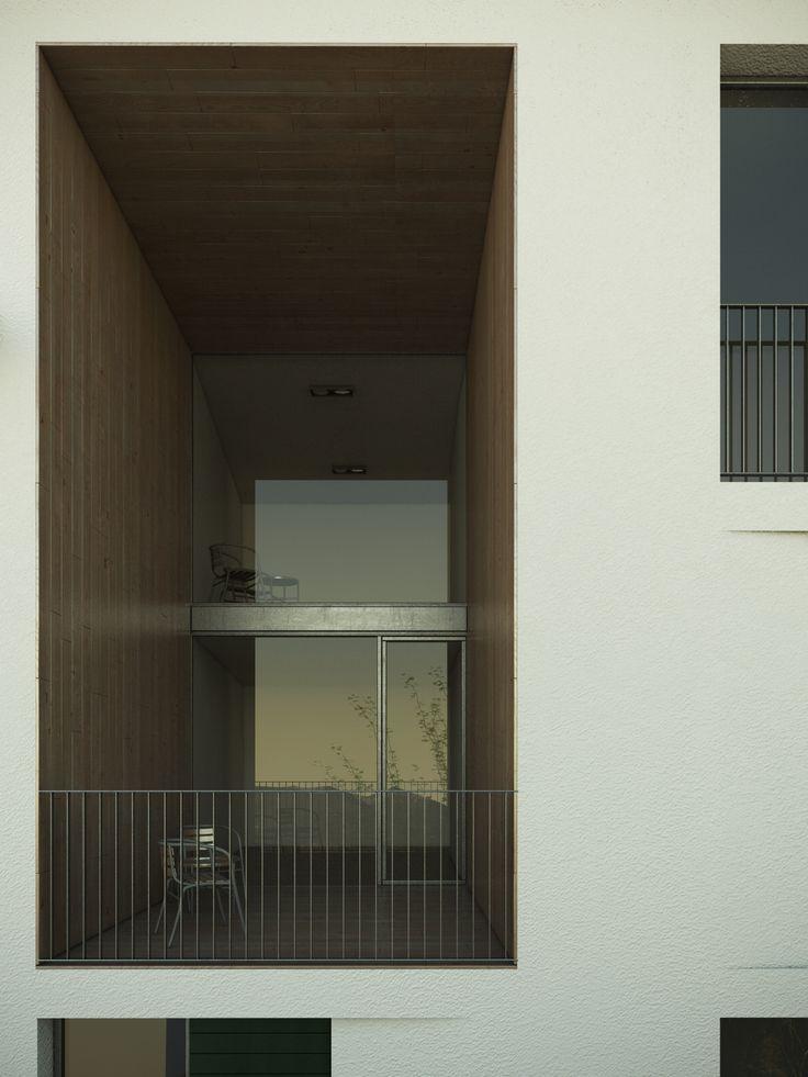 render build-design render hotel