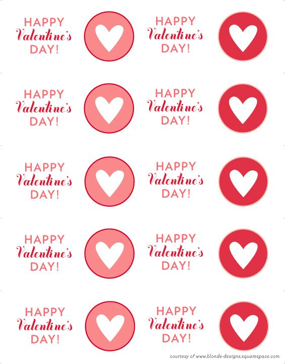 Valentines day grams startupcorner valentines day gram best 25 valentines fundraiser ideas ideas on ideas maxwellsz