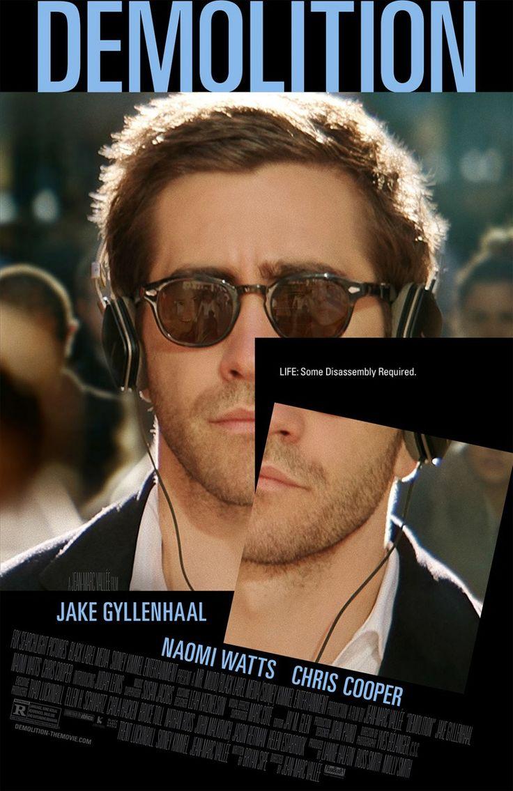 Après un premier trailer sorti en septembre dernier, le nouveau film de Jean-Marc Vallée s'offre le plein de nouvelles images dans une bande-annonce intrigante et prometteuse. Présenté en ava…