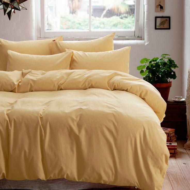 Minimalism Camel Bedding Scandinavian Design Bedding Teen Bedding Kids  Bedding Part 50