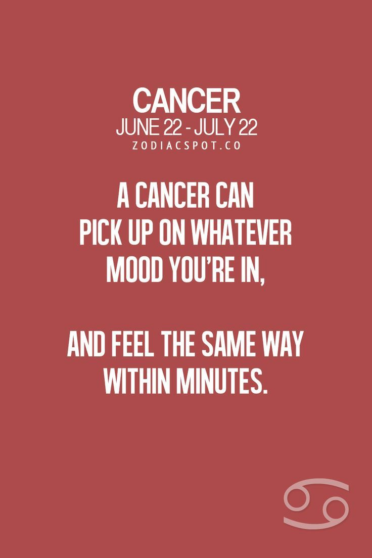 cancer dating cancer sign Single women with breast cancer donate  sign in to receive  the first rule in dating after breast cancer is to make sure your partner cares about you as a.