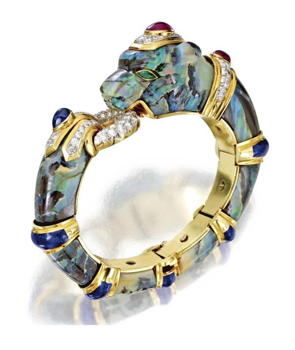 1000 best images about 1000 jewellery masterpieces 10 for David s fine jewelry