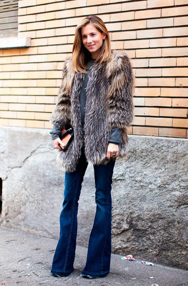 Marina Larroudé Fashion, New years eve outfits, Style