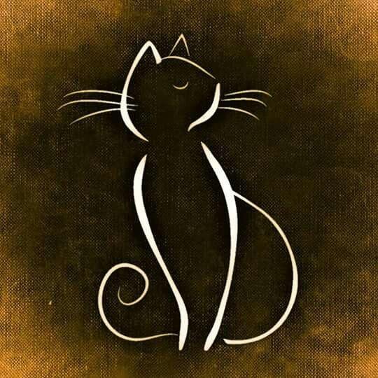 les 25 meilleures id es de la cat gorie tatouages de la. Black Bedroom Furniture Sets. Home Design Ideas