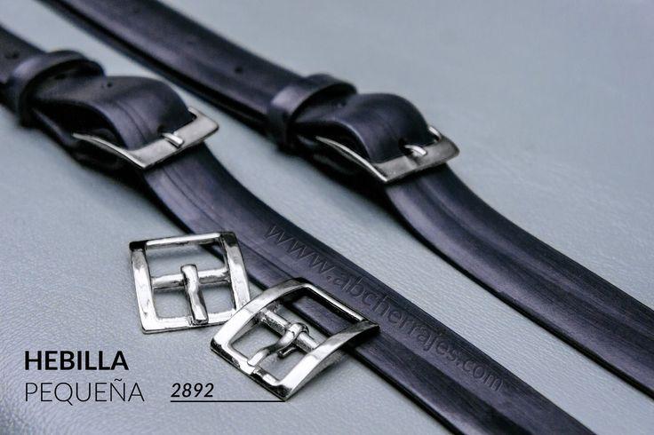 ¡Completa la colección!, Hebillas pequeñas para cinturones o tirantes.  Visítanos en: www.abcherrajes.com  Puedes hablar con nosotros por los números: Cel / Wsap ventas: 3043331485 Cel / Wsap ventas: 3046651180 Cel / Wsap diseño: 3209245954  #ABCHerrajes #Nickel #Barrete #Hebilla #Nice #NewSexyNow #Cinturon #Belt #LeatherTrend #Sexy #InStyle #LeatherGoods #womensfashion #Styling #fresh #TodayTrend #Marroquineria #Designs #leather #Accesories #ABC #Colorful #Diseño #lifestyle #instadaily…